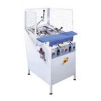 Пресс для формовки карманов и клапанов 002SP SiPami