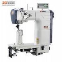 Колонковая машина JOYEE JY-H961-D3-M для легких и средних материалов