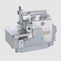 3-х ниточный промышленный оверлок Pegasus EX5205H-A5/585K-10/TK120/Y1354