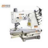 Плоскошовная машина для обработки пояса JOYEE JY-C152-356/CZP-C1
