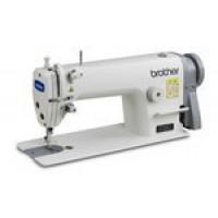 Прямострочная промышленная швейная машина S-1000A-5 Brother