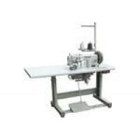 Промышленная швейная машина для изготовления складок J-555-X Aurora