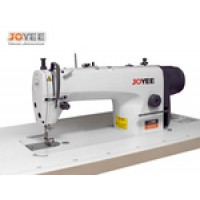 Прямострочная промышленная швейная машина Joyee JY-A777-BD