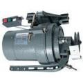 Фрикционный мотор Aurora 400W,2P,220V,2850RPM,50Hz