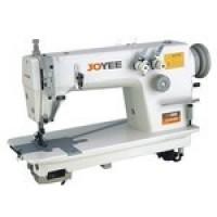 Промышленная швейная машина цепного стежка JOYEE JY-W480A