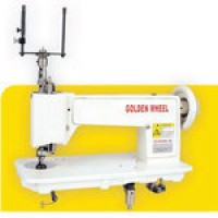 Ручная вышивальная машина GOLDEN WHEEL CS-530-3