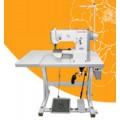 Рукавная швейная машина GOLDEN WHEEL CS-337LP-T для втачивания рукава