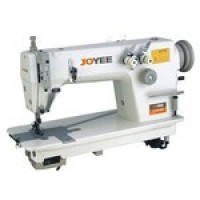 Промышленная швейная машина цепного стежка JOYEE JY-W482A