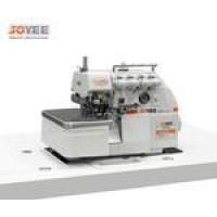 Промышленный 5-ти ниточный оверлок JOYEE JY-B605