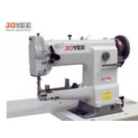 Рукавная швейная машина JOYEE JY-H2628