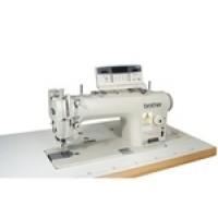 Прямострочная промышленная швейная машина S-7220С-403 Brother