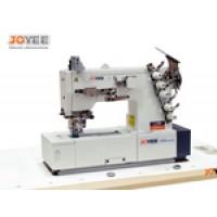 Плоскошовная (распошивальная) машина JOYEE JY-C162-356