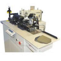 Швейный автомат для обработки верха накладных карманов 99SPCH/99SPLS SiPami