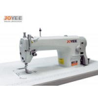 Прямострочная промышленная швейная машина Joyee JY-A388-5