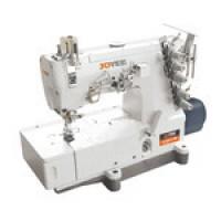 Плоскошовная (распошивальная) машина JOYEE JY-C562-1-BD