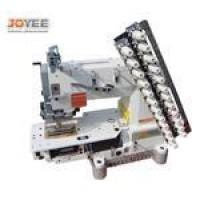 Поясная машина JOYEE JY-M12064P/VWL
