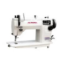 Промышленная швейная машина строчки зиг-заг Aurora A-20U53 DZ