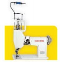 Ручная вышивальная машина GOLDEN WHEEL CS-530-100