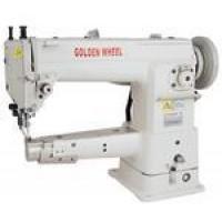 Рукавная швейная машина GOLDEN WHEEL CS-6210