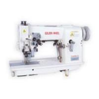 Промышленная швейная машина «мережка» GOLDEN WHEEL CSL-1720P