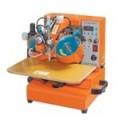 Настольная пневматическая машина для установки страз Linovy SM888-P Seung Min
