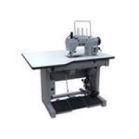 Промышленная швейная машина ручного стежка 781-HH Aurora