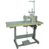 Промышленная швейная машина имитации ручного стежка J-300-7-TT Aurora