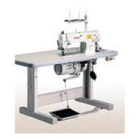 Промышленная швейная машина KM-340BL Sunstar