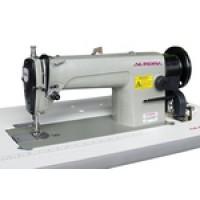 Прямострочная промышленная швейная машина Aurora A-8700B