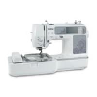 Швейно-вышивальная машина Innov-is 950 (NV 950) Brother