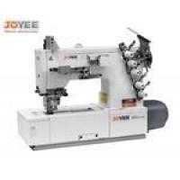 Плоскошовная (распошивальная) машина JOYEE JY-C122-356-BD