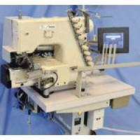 Швейный автомат поясной 6044-SPCH SiPami