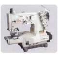 Плоскошовная машина для окантовки JOYEE JY-C222-356/CQ-C1
