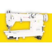 Промышленная швейная машина цепного стежка GOLDEN WHEEL CS-5912DY