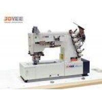 Плоскошовная (распошивальная) машина JOYEE JY-C122-356