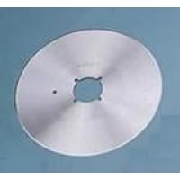 Диск сменный круглый (100 мм) для раскройного ножа S-135