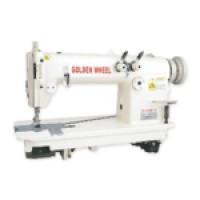 Промышленная швейная машина цепного стежка GOLDEN WHEEL CS-5900