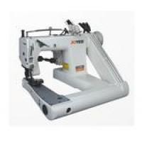 """Промышленная швейная машина для выполнения операции """"шов в замок"""" JOYEE JY-T933H-PF3"""