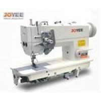 Двухигольная промышленная швейная машина JOYEE JY-D855