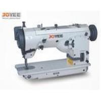 Промышленная швейная машина строчки зиг-заг JOYEE JY-Z457B135
